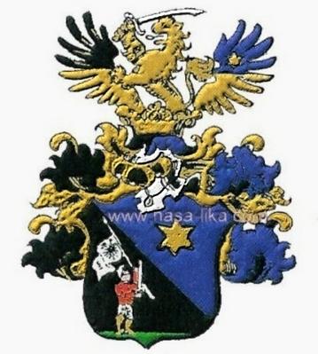 http://slike.nasa-lika.com/albums/Grbovi/rukavina_grb_1.jpg