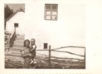http://slike.nasa-lika.com/albums/userpics/10545/Kopija_od_Unbenannt_-_13.jpg