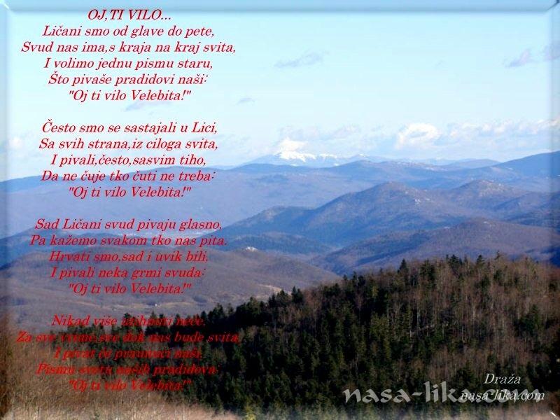 http://slike.nasa-lika.com/albums/userpics/10545/vila_velebita.jpg