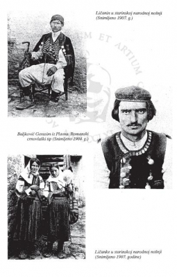 http://slike.nasa-lika.com/albums/userpics/10562/nosnje.JPG